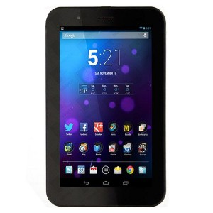Tablet Univo A9 2107 - 8GB