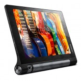 Tablet Lenovo Yoga Tab 3 8 YT3-850M 4G LTE - A - 16GB