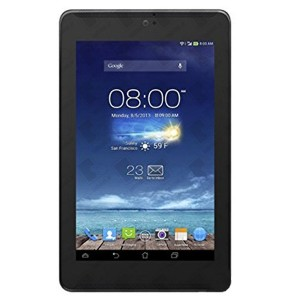 Tablet Asus Fonepad 7 ME7230CL 4G LTE - 8GB