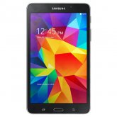 Tablet Samsung Galaxy Tab 4 7.0 SM-T230 WiFi - 8GB