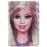 Barbie 7 inch Tablet Case