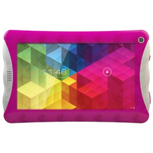 HMS Kidz Tablet WiFi - 4GB