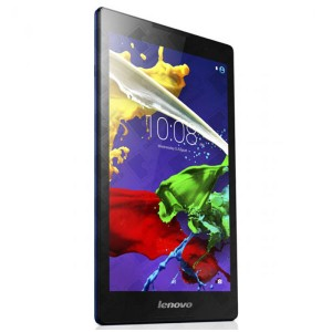 Tablet Lenovo TAB 2 A8-50 F WiFi - 16GB