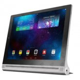 Lenovo Yoga Tablet 2 1050L 4G LTE - 16GB