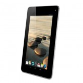 Tablet Yeefashion 780 2G - 8GB