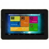 Tablet Polaroid Ultra TAB M7012RK WiFi - 8GB