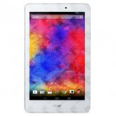 Tablet Acer Iconia One 8 B1-810 WiFi - 16GB