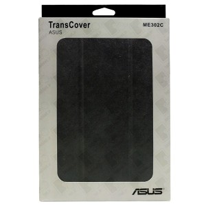 TransCover For Tablet ASUS MeMO Pad FHD 10 ME302