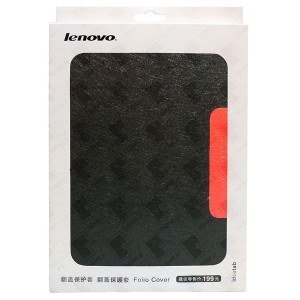 Jelly Folio Cover For Tablet Lenovo Yoga Tablet 2 1051L