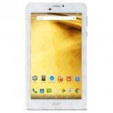 Tablet Acer Iconia Talk 7 B1-723 Dual SIM 3G - 16GB