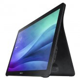 Tablet Samsung Galaxy View 18.4 WiFi SM-T670 - 32GB