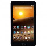 Tablet Smart Tab SW701 WiFi - 4GB