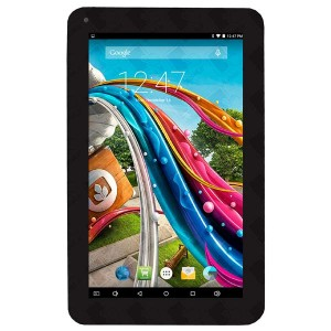 Tablet i-Life WTAB 903 WiFi - 8GB