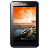 Tablet Lenovo Tab A7-60 HC 3G - 16GB