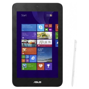 Tablet Asus VivoTab Note 8 M80TA with Windows - 32GB