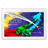 Tablet Lenovo TAB 2 A10-70F WiFi - 16GB