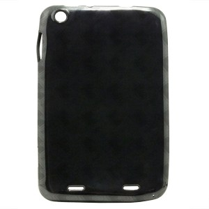 Jelly Case for Tablet Lenovo IdeaTab A3000