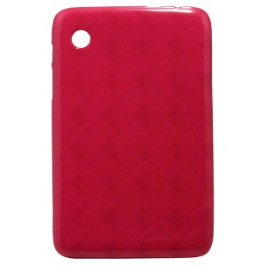 Jelly Case for Tablet Lenovo TAB A7-30 A3300