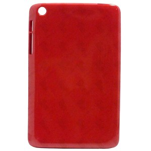 Jelly Case for Tablet Lenovo A8-50 A5500