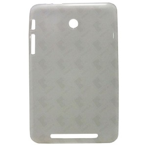 Jelly Case for Tablet Asus Fonepad 7 ME175CG