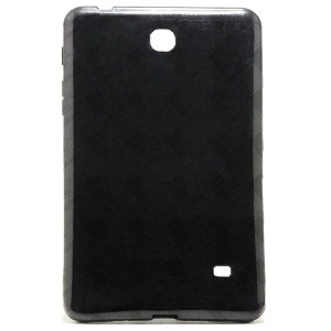 Jelly Back Cover for Tablet Samsung Galaxy Tab 4 7.0 SM-T230