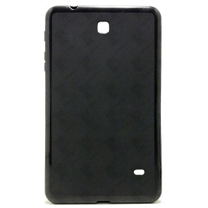 Jelly Case for Tablet Samsung Galaxy Tab 4 8.0 SM-T330