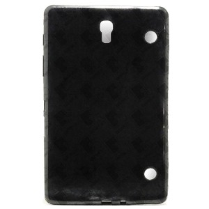Jelly Case for Tablet Samsung Galaxy Tab S 8.4 SM-T700