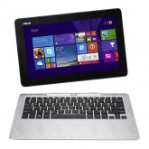 Asus Transformer Book T200TA with Windows - 32GB