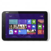 Tablet Acer Iconia W3 with Windows - 32GB