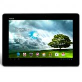Tablet ASUS MeMO Pad Smart 10 ME301T WiFi - 16GB