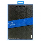 Master Slim Cover For Samsung Galaxy Note Pro 12.2 P901