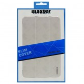 Master Slim Cover For Tablet Asus Fonepad 7 ME372CG