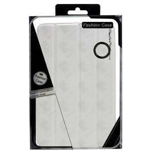 Fashion Case for Tablet Huawei MediaPad 7 Vogue