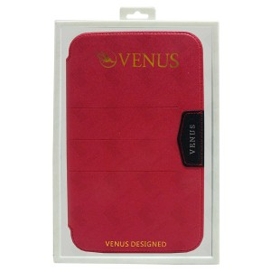 Venus Jelly Folio Cover for Tablet Samsung Galaxy Tab 3 Lite 7.0 SM-T110