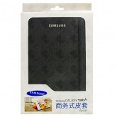Book Cover for Tablet Samsung Galaxy Tab A 8.0 SM-T355 4G LTE