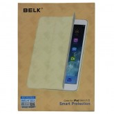 Belk Smart Protection Case for Tablet iPad mini 1/2