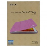 Belk Protective Sleeve for Tablet Samsung Galaxy Note 10.1 SM-P600/P601
