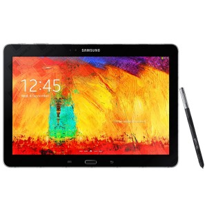 Samsung Galaxy Note 10.1 SM-P601 2014 Edition 3G - 32GB