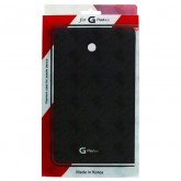 Original VOIA Jelly Back Cover for Tablet LG G Pad 8.0 V490 3G