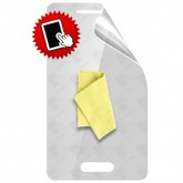 Screen Protector for Tablet Samsung Galaxy Tab 3 Lite 7.0 SM-T110