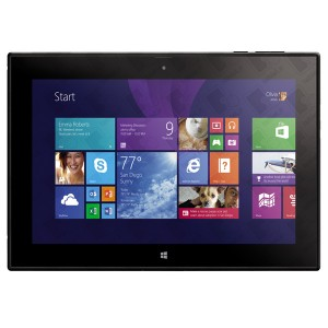 Nokia Lumia 2520 RX-113 4G LTE with Windows Tablet - 32GB