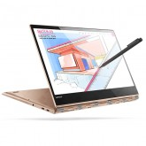 Tablet Lenovo Yoga 920 13 with Windows - 1TB