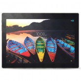 Tablet Lenovo TAB 3 10 business TB3-X70 LTE - 64GB