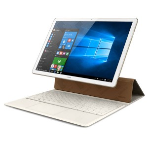 Tablet Huawei MateBook with Windows Tablet - 512GB