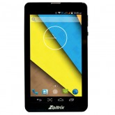 Tablet Zoltrix VK716 3G - 16GB
