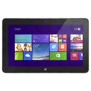 Dell Venue 11 Pro 7000 7140 4G LTE with Windows Tablet - 128GB