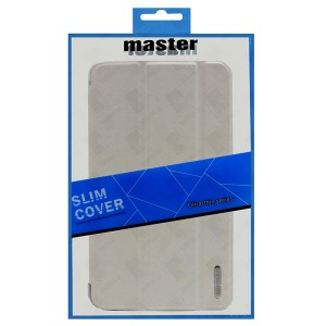 Master Slim Cover For Tablet Huawei MediaPad X2