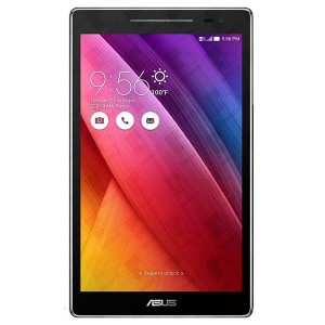 ASUS ZenPad 8 Z380CX WiFi - 16GB