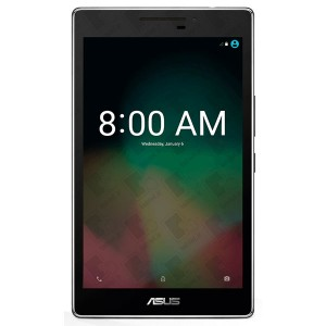 Tablet ASUS ZenPad 7 M700C WiFi - 16GB