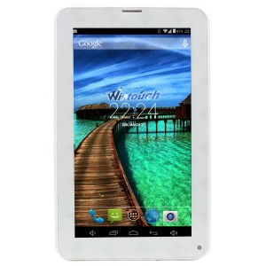 Tablet Wintouch Q74X - 8GB